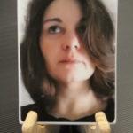 Fotoceramica Varie